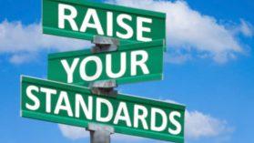 compliance standard