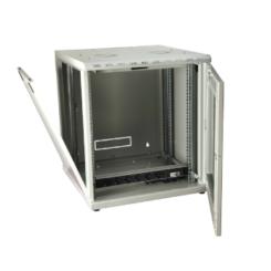 wall mounted rack cabinet