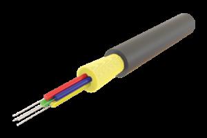 Tactical-Fiber-Optic-Cable-1