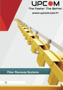 Fiber Raceway Systems