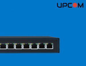 UPGuard 6001