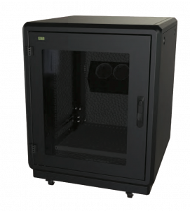 soundproof-cabinet-1