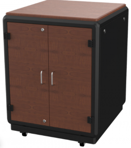 wooden-soundproof-cabinet