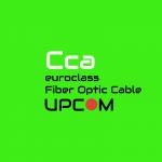 cca fiber optic cable