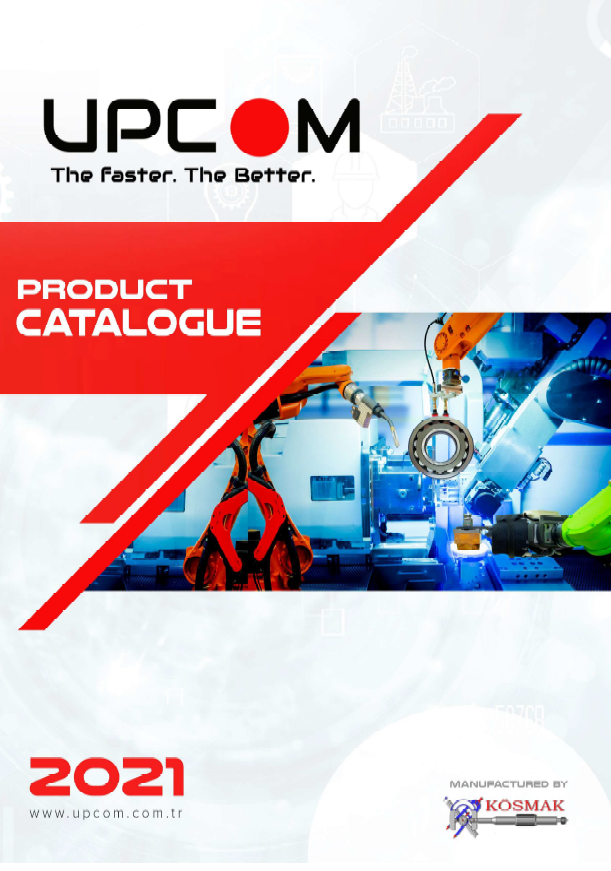 Cable Blowing Machine Catalogue